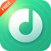 Easy Music -Local & Chromecast