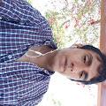 Foto de perfil de elguru82