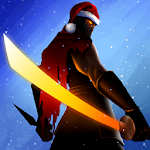Ninja Raiden Revenge 1.3.3 (Mod Money)