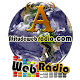 Atitude Web Rádio Download on Windows