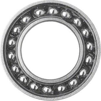 ABI Enduro Max 6901 Sealed Cartridge Bearing alternate image 0