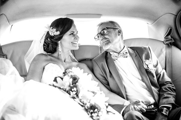 Fotógrafo de bodas Aida Recuerda (aidarecuerda). Foto del 03.12.2016