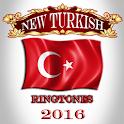 Ringtones Turkish icon