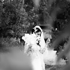 Wedding photographer Luca Viozzi (lucaviozzi). Photo of 29.06.2017