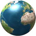 영어단어장 영영사전 어플 icon