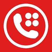 twiDial  Icon