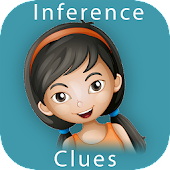 Inference Clues-Reading Skills (Unreleased)