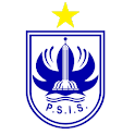 PANSER BIRU STORE icon