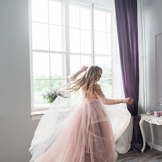 Wedding photographer Sasha Siyan (RedPion). Photo of 26.05.2017