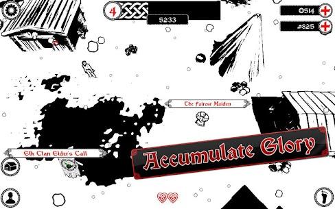 Glory Sword Mod Apk [Latest] Download Apk 3