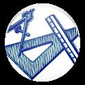 Topografía básica icon