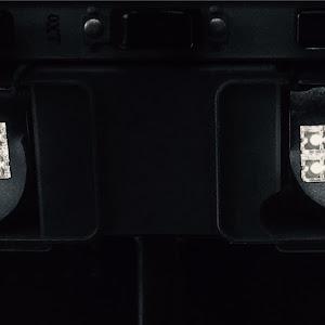 MR2 SW20 Ⅰ型 since1990のカスタム事例画像 M2のガルちゃんさんの2019年03月23日13:56の投稿