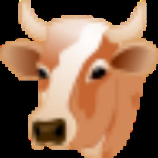 Livestock Census