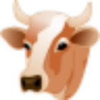 Livestock Census icon