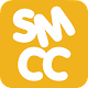 Download SMCC Church Official For PC Windows and Mac