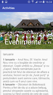Eco Maramures- screenshot thumbnail
