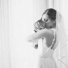 Wedding photographer Junior Vicente (juniorvicente). Photo of 25.11.2015