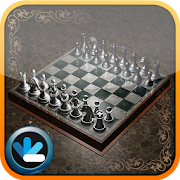 Game World Chess Championship APK for Windows Phone
