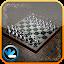 بطولة العالم الشطرنج icon
