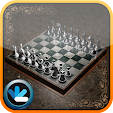 World Chess.. file APK for Gaming PC/PS3/PS4 Smart TV