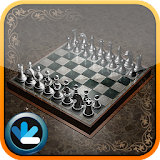 World Chess Championship file APK Free for PC, smart TV Download