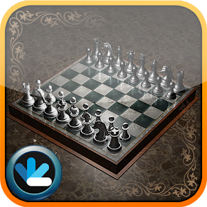 World Chess Championship for PC and MAC