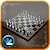 World Chess Championship file APK for Gaming PC/PS3/PS4 Smart TV