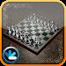 World Chess Championship icon