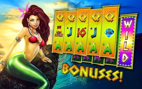 Princess Chintana Slot Machine - Try for Free Online