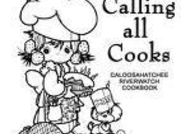 Gold Rush Griddle Raisin Cookies - Dee Dee's Recipe