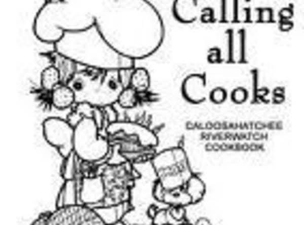 Gold Rush Griddle Raisin Cookies - Dee Dee's