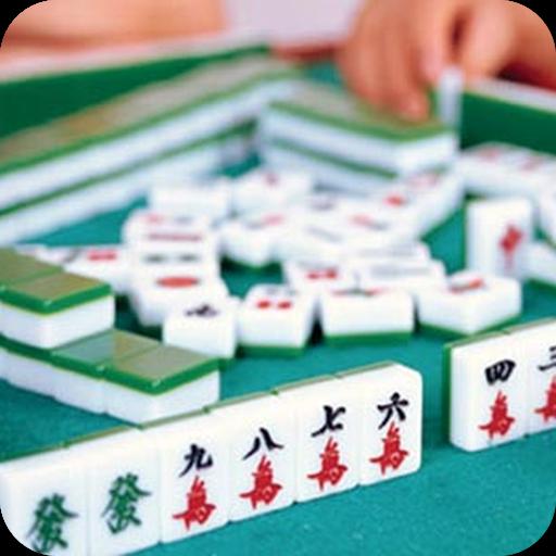 Hong Kong Style Mahjong (game)