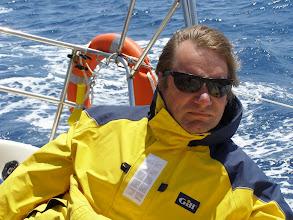 Photo: Capitano taas.