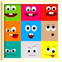 TRIVIA Characters