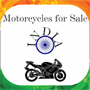 Motorcycles for Sale India