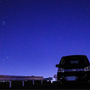 ムーヴカスタム LA100S 2011年式 RSのカスタム事例画像 ムーヴパン~Excitación~さんの2019年09月26日23:32の投稿
