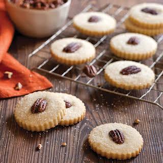 Paula Deen Cookies Recipes.