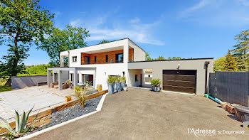 maison à Pechbonnieu (31)