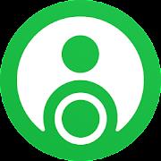 GreenRoad Drive icon