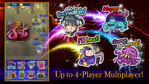 FINAL FANTASY Record Keeper - screenshot