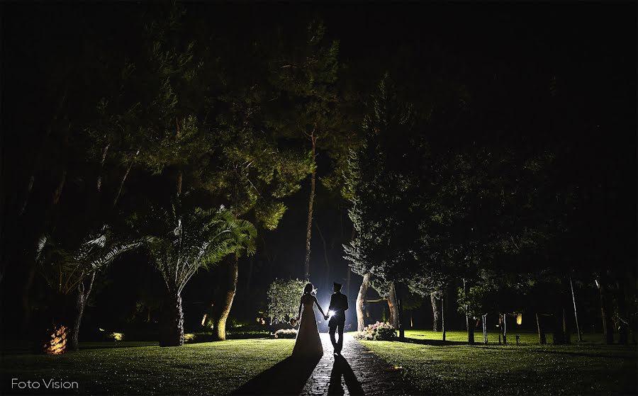Wedding photographer Michele De Nigris (MicheleDeNigris). Photo of 05.12.2014