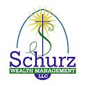 Biblical Wealth Management icon