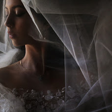 Wedding photographer Kemran Shiraliev (kemran). Photo of 04.10.2016
