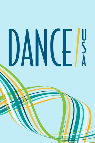 Dance USA Organization