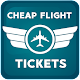 Flight Search – Cheap airline tickets Apk