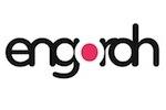 Engorah Ltd