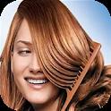 Tratamientos para el cabello icon