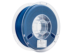 Polymaker PolyLite PETG Blue - 1.75mm (1kg)