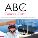ABC of Cancer Care icon