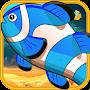 My Fish Aquarium - Fish Care
